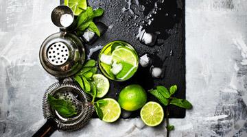 cocktails-et-boissons